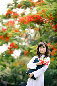1336996468-hoa-phuong-36