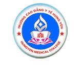 Cao đẳng y tế Hưng Yên