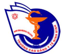 Cao đẳng y tế Ninh Bình