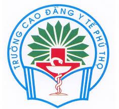 Cao đẳng Y tế Phú Thọ