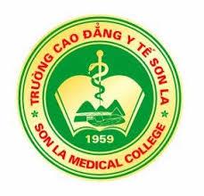 Cao đẳng y tế Son La