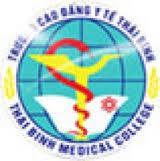 Cao đẳng y tế Thái Bình