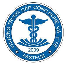 Trung cấp y tế Công nghệ và y tế Pasteur