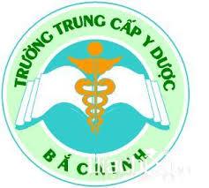 Trung cấp y dược Bác Ninh