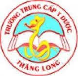 Trung cấp y dược Thăng Long
